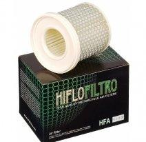 HFA4502, Воздушный фильтр hfa4502