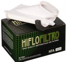 HFA4505, Воздушный фильтр hfa4505