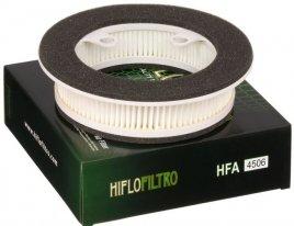 HFA4506, Воздушный фильтр hfa4506