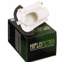 HFA4508, Воздушный фильтр hfa4508