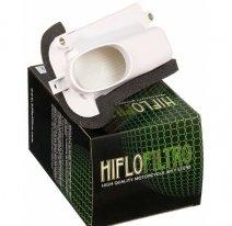 HFA4509, Воздушный фильтр hfa4509