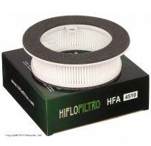 HFA4510, Воздушный фильтр hfa4510