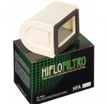 HFA4601, Воздушный фильтр hfa4601