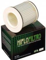 HFA4603, Воздушный фильтр hfa 4603