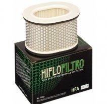 HFA4604, Воздушный фильтр hfa 4604