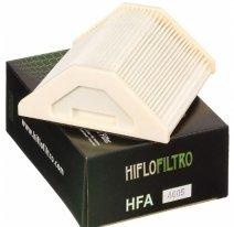 HFA4605, Воздушный фильтр HFA4605