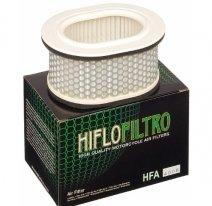 HFA4606, Воздушный фильтр hfa 4606