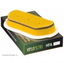 HFA4610, Воздушный фильтр hfa 4610