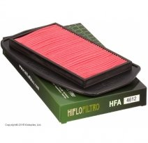 HFA4612, Воздушный фильтр hfa4612