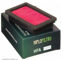 HFA4613, Воздушный фильтр hfa4613