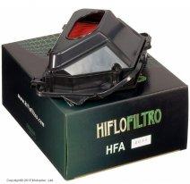 HFA4614, Воздушный фильтр HFA4614