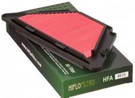 HFA4615, Воздушный фильтр hfa4615
