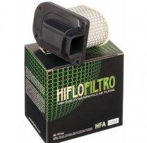 HFA4704, Воздушный фильтр hfa4704
