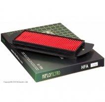 HFA4706, Воздушный фильтр hfa4706