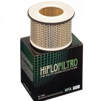 HFA4905, Воздушный фильтр hfa4905