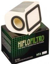 HFA4906, Воздушный фильтр hfa 4906