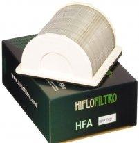 HFA4909, Воздушный фильтр hfa4909