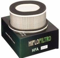 HFA4911, Воздушный фильтр hfa4911