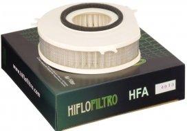 HFA4913, Воздушный фильтр HFA4913