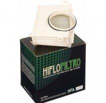HFA4914, Воздушный фильтр HFA4914