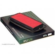 HFA4916, Воздушный фильтр hfa 4916