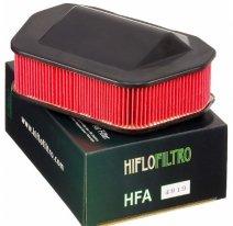 HFA4919, Воздушный фильтр hfa4919