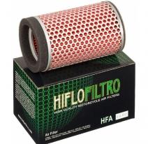 HFA4920, Воздушный фильтр hfa4920