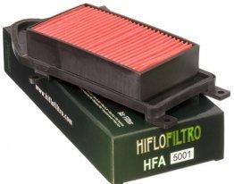 HFA5001, Воздушный фильтр hfa5001