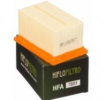 HFA7601, Воздушный фильтр hfa7601
