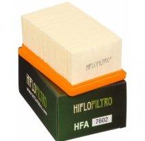 HFA7602, Воздушный фильтр HFA 7602