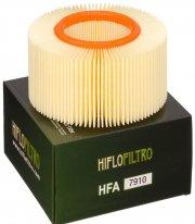 HFA7910, Воздушный фильтр hfa7910