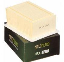 HFA7911, Воздушный фильтр hfa7911
