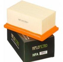 HFA7912, Воздушный фильтр hfa7912