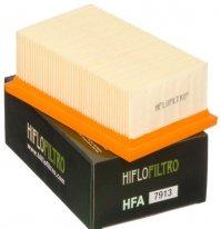 HFA7913, Воздушный фильтр hfa7913