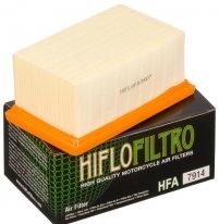 HFA7914, Воздушный фильтр hfa7914