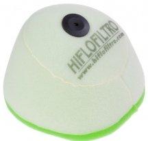 HFF1012, Воздушный фильтр hff1012
