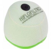 HFF1013, Воздушный фильтр hff1013