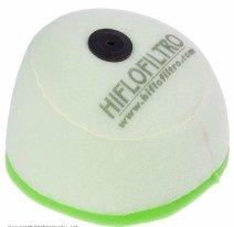HFF1014, Воздушный фильтр hff1014