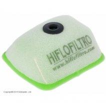 HFF1017, Воздушный фильтр hff1017
