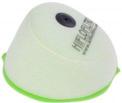 HFF3012, Воздушный фильтр hff3012