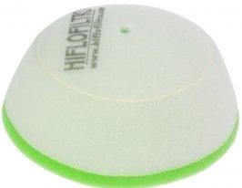 HFF3015, Воздушный фильтр hff3015