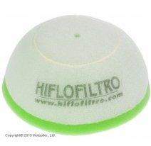 HFF3016, Воздушный фильтр hff3016