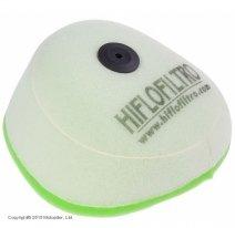 HFF5013, Воздушный фильтр hff5013