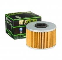 HF114, Масляные фильтры (HF114)