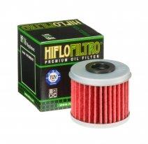 HF116, Масляные фильтры (HF116)