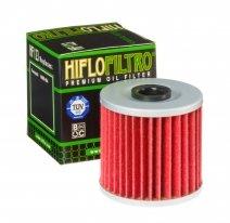 HF123, Масляные фильтры (HF123)