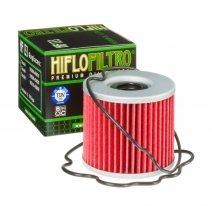 HF133, Масляные фильтры (HF133)