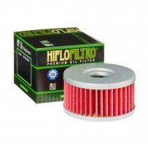 HF136, Масляные фильтры (HF136)