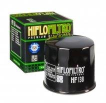 HF138, Масляные фильтры (HF138)