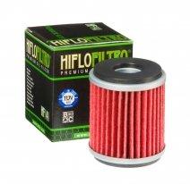 HF141, Масляные фильтры (HF141)